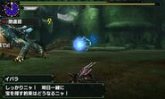MHGen-Lagiacrus Screenshot 040