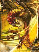 Card Master 14