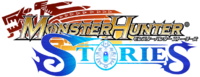 Logo-MHST JP