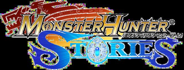 File:Logo-MHST JP.png