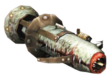 MH4-Light Bowgun Render 018