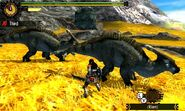 MH4U-Aptonoth Screenshot 005