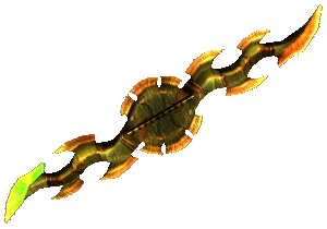 MHGU-Insect Glaive Render 027