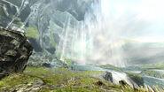 MHGU-Ruined Pinnacle Screenshot 006