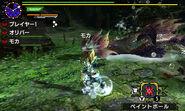 MHGen-Mizutsune Screenshot 011