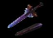 MHO-Long Sword Render 079