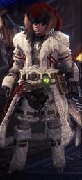 MHWI-GastodonB+ArmorSet