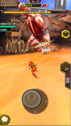 MHXR-Aberrant Deviljho Screenshot 012