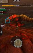 MHXR-Deviljho Screenshot 002