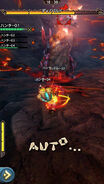 MHXR-Glavenus Screenshot 015