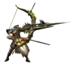 2ndGen-Bow Equipment Render 001
