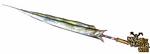 Fish LS