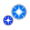 FrontierGen-Great Thunderbug Icon