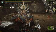 MHO-Baelidae Screenshot 034