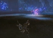 MHOnline-Great Thunderbug Screenshot 001