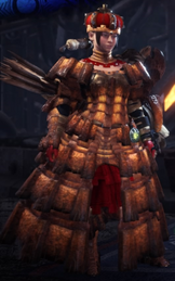 MHWI-BarrothA+ArmorSetF
