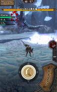 MHXR-Frozen Barioth Screenshot 005