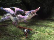 FrontierGen-Chameleos HC HG Screenshot 001