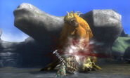 MH3U Royal Ludroth 07