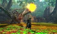 MH4-Basarios Screenshot 010