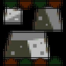Mhgu Village Key Quests Monster Hunter Wiki Fandom