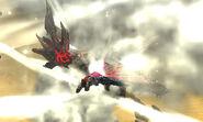 MHGU-Bloodbath Diablos Screenshot 013