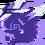 MHO-Doom Estrellian Icon