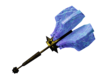 MHO-Hammer Render 096
