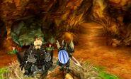 MHST-Black Diablos Screenshot 006