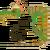 MHST-Gendrome Icon