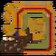 MHST-Uragaan Icon