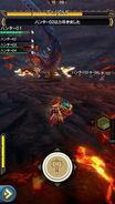 MHXR-Glavenus Screenshot 022