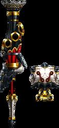 FrontierGen-Gunlance 060 Render 001
