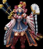 FrontierGen-New Guildmaster Render 001