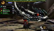 MH4-Dalamadur Screenshot 002