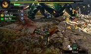 MH4U-Seltas Queen Screenshot 006
