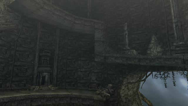 File:MHFU-Tower Screenshot 007.png