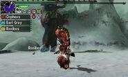 MHGen-Gammoth Screenshot 042