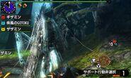 MHGen-Jurassic Frontier Screenshot 009