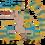 MHST-Tigrex Icon