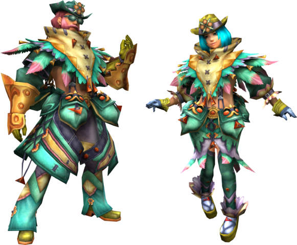 File:FrontierGen-Fororu Armor (Blademaster) Render 2.png