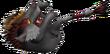 FrontierGen-Hunting Horn 046 Render 001