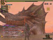 FrontierGen-Laviente Screenshot 005