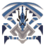 FrontierGen-Shogun Ceanataur Icon