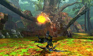 MH4-Basarios Screenshot 003