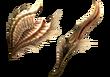 MHGU-Charge Blade Render 054