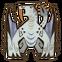 MHWI-Barioth Icon