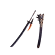 MHWI-Long Sword Render 005