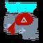 MHXR-Metaru Icon