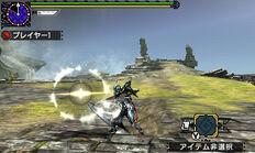 MHXX-Gameplay Screenshot 011